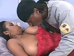 Ebony chubby vixen in porn videos