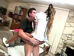 Black porn site featuring black pussy caught in amazing sex scenes