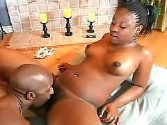 High-Quality Black Porn Movie clips