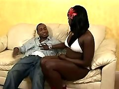 Watch all Black porn movies completely free